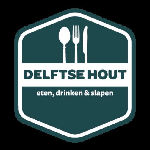 Gebiedsmarketing: Delftse Hout