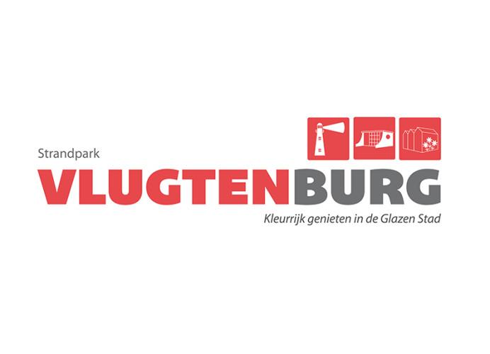 Ferias stak Strandpark Vlugtenburg in een nieuw jasje!