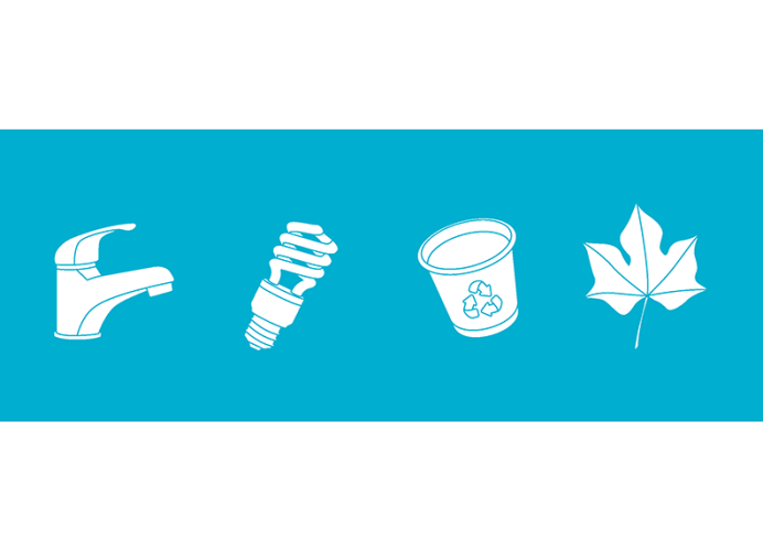 De door Ferias ontwikkelde iconen in de toolbox zijn gratis beschikbaar voor GK-ondernemers